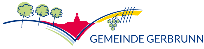 Gerbrunn-logo