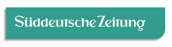 Logo_SZ_Spons_grÅn_CS