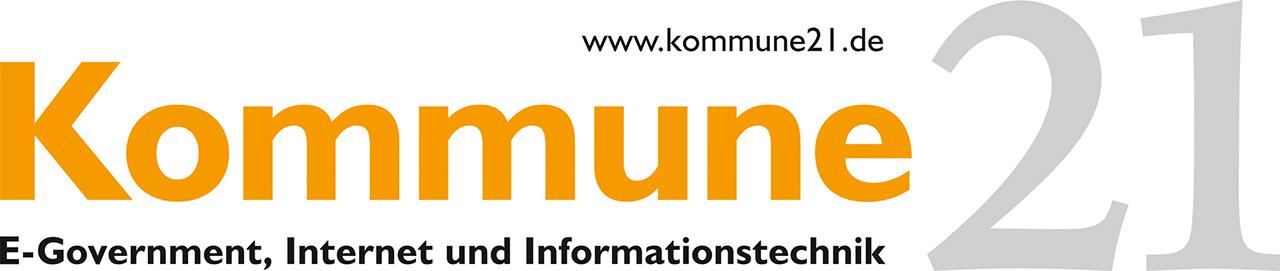 Logo_Web_Kommune21_RGB_kl