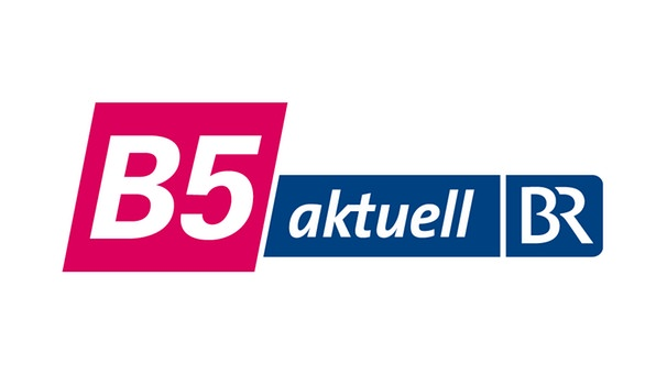b5-aktuell-logo-106~_v-img__16__9__l_-1dc0e8f74459dd04c91a0d45af4972b9069f1135