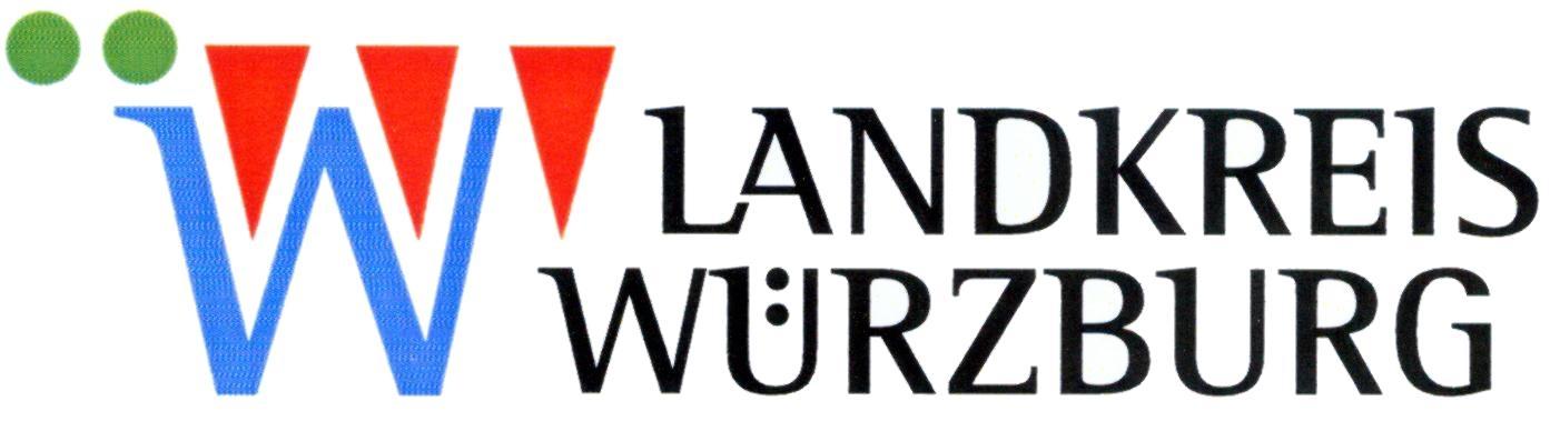landkreis-logo 300